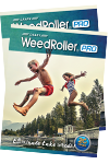 Download the Weed Roller Catalog